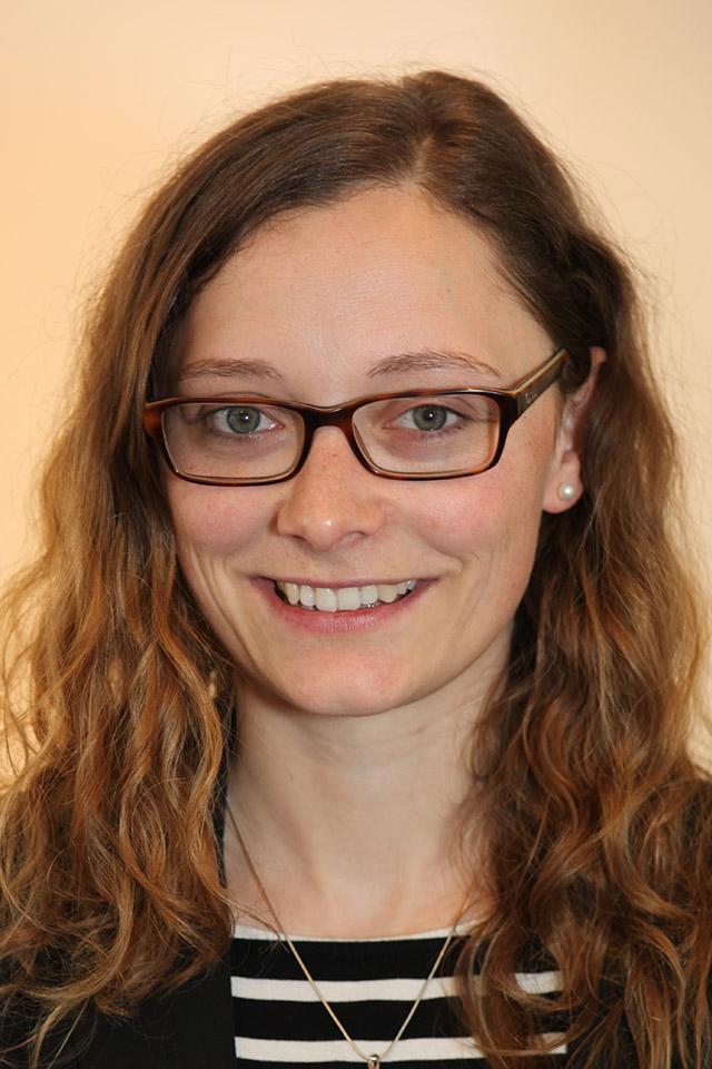 Maria Maier