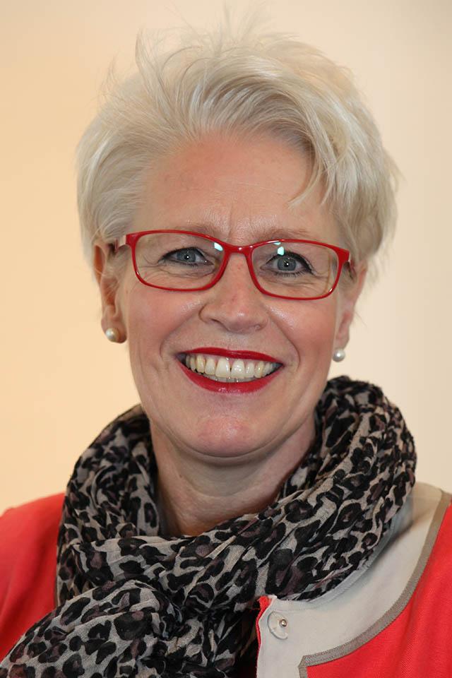 Susanne Paelchen